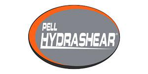hydrashear