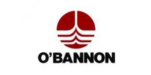 obbanon