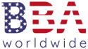logo-bba-01